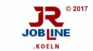http://jobline.koeln/